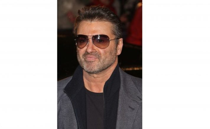 Cupid's Pulse Article: Celebrity Exes: Late George Michael's Ex Opens Up About Relationship