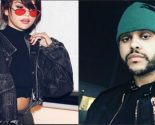 Celebrity News: The Weeknd Scrapped an 'Upbeat' and 'Beautiful' Album After Selena Gomez Break-Up
