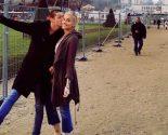 Celebrity Break-Up: Paris Jackson & BF Michael Snoddy Call it Quits