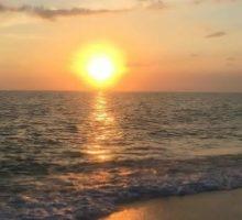 Popular Vacation Spots: Punta Gorda & Englewood Beach