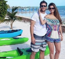 Celebrity News: 'The Bachelor' Alum Juan Pablo Galavis Is Close to Getting Engaged