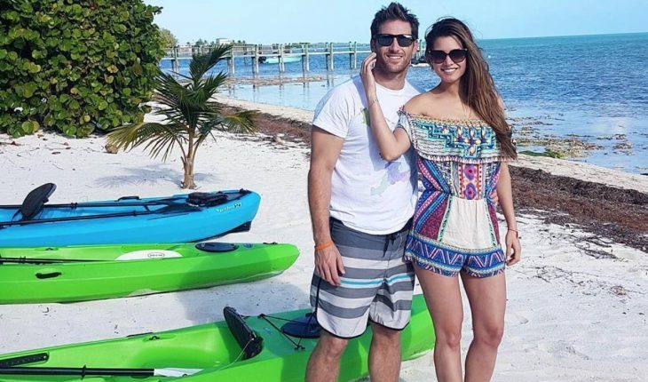Cupid's Pulse Article: Celebrity News: 'The Bachelor' Alum Juan Pablo Galavis Is Close to Getting Engaged