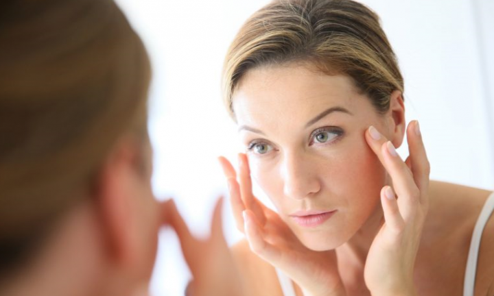 Cupid's Pulse Article: Beauty Tips: How to Treat Oily Skin