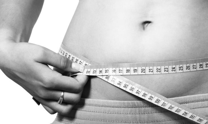 Cupid's Pulse Article: Celebrity Diet: Top Fad Diets That Might Be Bad For You