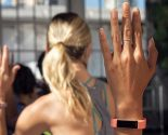 Fitness Trend: Wearable Technology