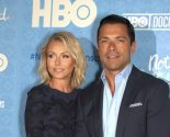 Celebrity News: Kelly Ripa Says She Is 'Disgusted' By 'The Bachelor' & 'The Bachelorette'