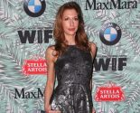 'Orange Is the New Black' Actress Alysia Reiner Talks Cool Effect & Season 5 of Her Hit Netflix Show in Celebrity Interview