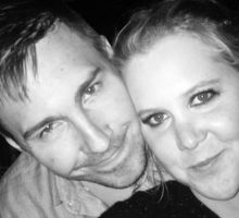 Celebrity Break-Up: Amy Schumer & Ben Hanisch Split After One Year Together