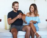 'The Bachelorette' Stars Kaitlyn Bristowe & Shawn Booth Celebrate