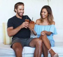 Celebrity News: 'Bachelorette' Alum Shawn Booth Opens Up About Having Kids with Kaitlyn Bristowe