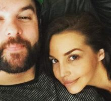Celebrity Divorce: 'Vanderpump Rules' Star Sheana Shay Finalizes Divorce from Mike Shay