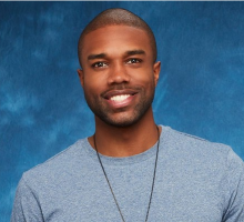 Celebrity News: 'Bachelor in Paradise' Star DeMario Jackson Says He 'Didn't Do What He's Being Accused Of'