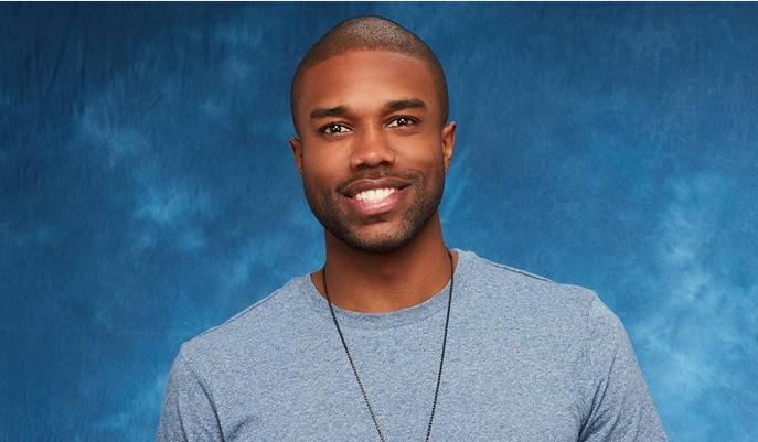 Cupid's Pulse Article: Celebrity News: 'Bachelor in Paradise' Star DeMario Jackson Says He 'Didn't Do What He's Being Accused Of'