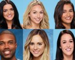 Celebrity News: 'Bachelor in Paradise' to Resume Filming After Warner Bros. Finds No Misconduct