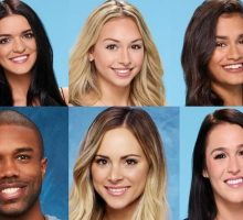 Celebrity News: ABC Suspends 'Bachelor in Paradise' Production in Mexico Amid 'Misconduct' Allegations
