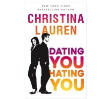 Author Interview: Christina Hobbs & Lauren Billings Dish on Relationship Advice & Their Newest Book 'Dating You / Hating You'