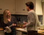 Movie Review: 'Home Again' is a Hopeful Tale About Moving On