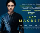 Movie Review: 'Lady Macbeth' Exhibits Drama, Romance and Affairs