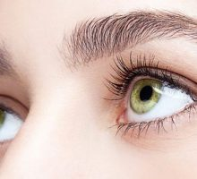Beauty Tips: The Rise of Microblading