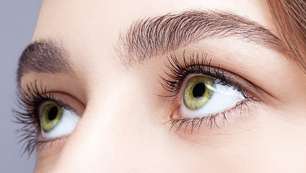 Cupid's Pulse Article: Beauty Tips: The Rise of Microblading