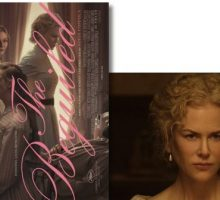 Movie Review: 'The Beguiled' Brings Back Historic Romance