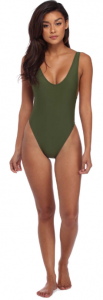 Cupid's Pulse Article: Fashion Advice: Choosing the Best Bathing Suit for Your Body Type