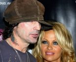 6 Best Rock & Roll Celebrity Couples