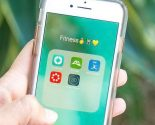 Fitness Tips: The 5 Best Fitness Apps to Help You Stay on Track
