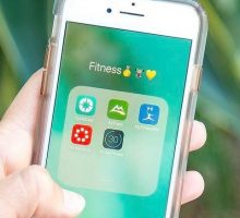 Fitness Trend: Online Workout Classes
