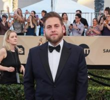 Celebrity Workout: How to Drastically Lose Weight Like Jonah Hill
