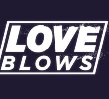 Celebrity Interview: 'Love Blows' Creators SallyAnn Salsano & Patti Stanger Discuss Reality TV & Modern Dating