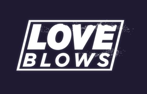 Cupid's Pulse Article: Celebrity Interview: 'Love Blows' Creators SallyAnn Salsano & Patti Stanger Discuss Reality TV & Modern Dating
