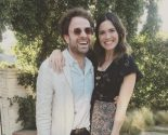Celebrity Couple Mandy Moore and Taylor Goldsmith Are Engaged