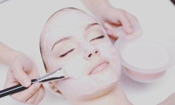 Cupid's Pulse Article: Beauty Trend: 5 Face Masks to Try