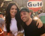 Celebrity News: Inside 'Bachelor in Paradise' Stars Raven Gates & Adam Gottschalk's Relationship