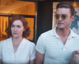 Movie Review: 'Wonder Wheel'