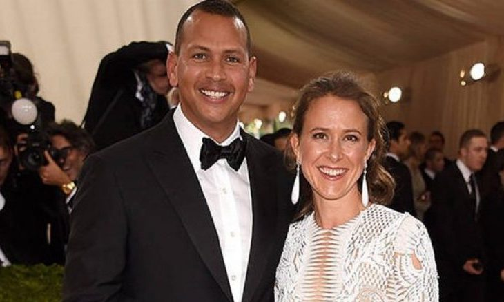 Cupid's Pulse Article: Celebrity News: A-Rod's Intelligence is Questioned by Ex-Girlfriend Anne Wojcicki's Mom