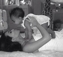 Celebrity Baby News: Kim Kardashian & Kanye West Are Expecting Baby No. 4 via Surrogate