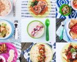 Celebrity Chef Recipes: Meal-Planning Made Delicious