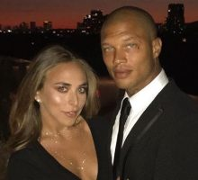 Celebrity News: Chloe Green Thinks She'll Get Engaged to 'Hot Felon' Jeremy Meeks