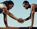 Fitness Trend: High Intensity Interval Training (HIIT)