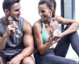 Fitness Secrets: Slim Down in Time for Valentine's Day Date Night