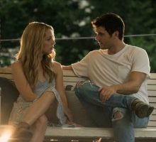 Movie Review: Forever My Girl