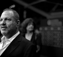 Celebrity News: Harvey Weinstein Lied About Having Intimate Relations with Gwyneth Paltrow