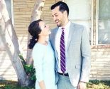 Celebrity Baby News: Another Duggar Is Pregnant! Jinger & Jeremy Vuolo Are Expecting First Child