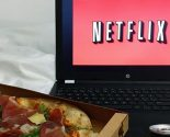 Date Idea: Best Shows to Binge-Watch With Your Partner