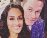 Are Nikki Bella & John Cena Calling Off Their Celebrity Wedding?