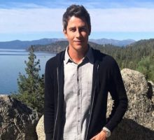 Checklist for Dating from Different Decades: Get Love Advice from 'The Bachelor' Star Arie Luyendyk, Jr.