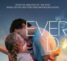 Movie Review: Every Day