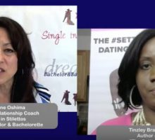 Dating Advice Video: Signs of an Unhealthy Relationship